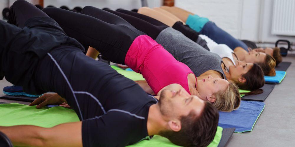 fitnesscenter mainz beckenboden