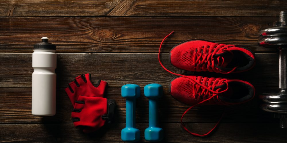 fitnesscenter mainz cross fitness