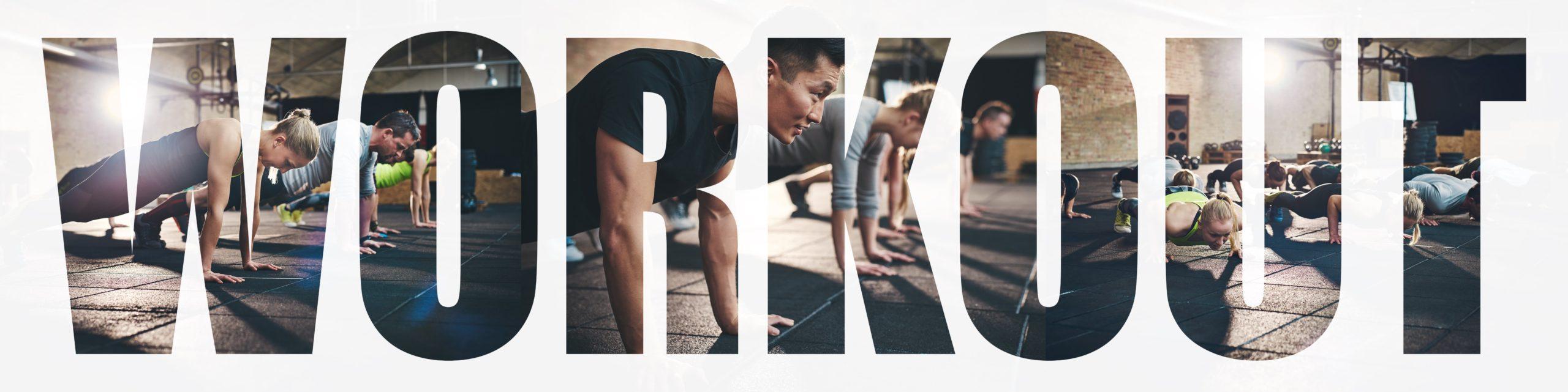 fitnesscenter mainz workout