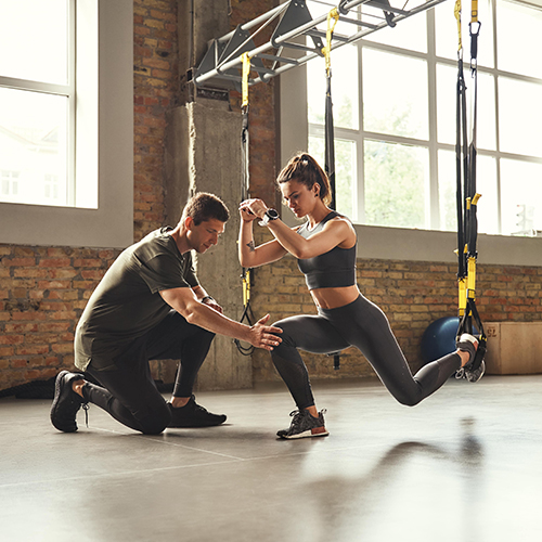 fitnesscenter mainz