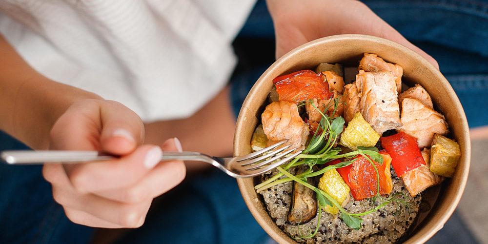 gesundheit, ernährungsberatung mainz