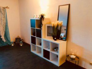 massage mainz, sauna mainz, wellness mainz, wellness hechtsheim, wellness mommenheim