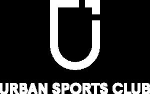 urban sports club mainz